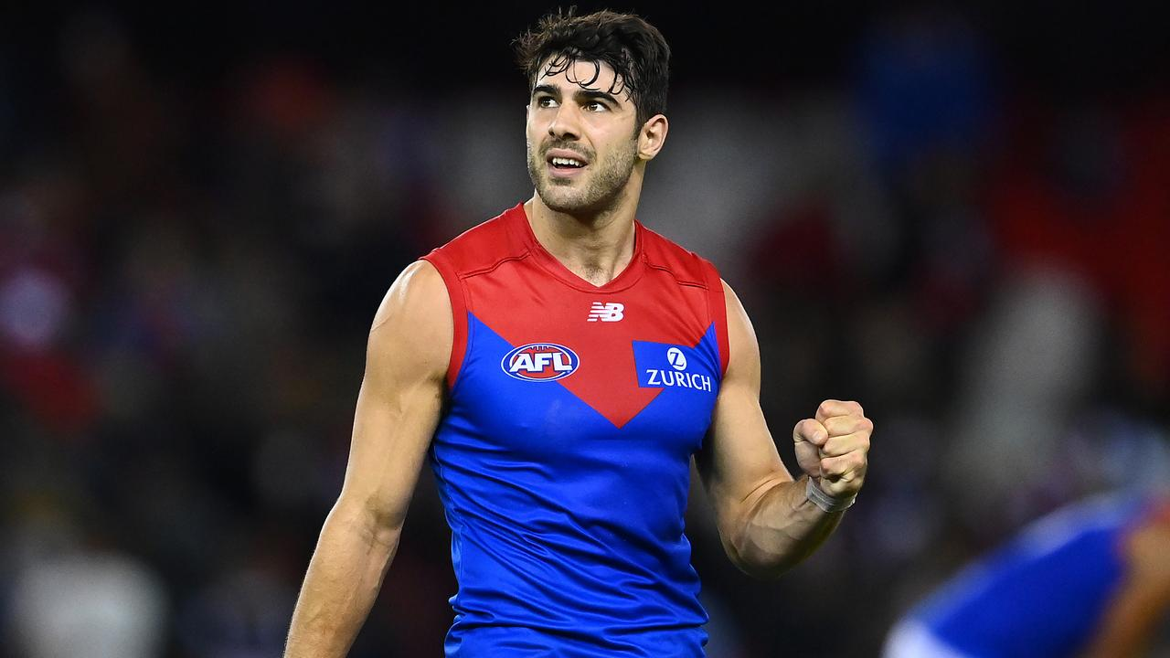 AFL 2021 Daily Fantasy Tips: Round 7 Sunday