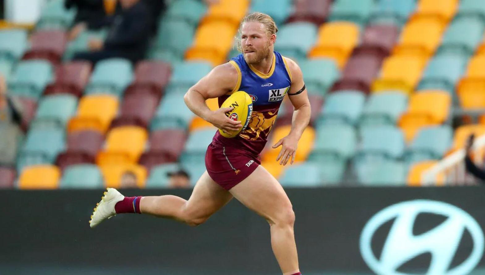 AFL 2021 Daily Fantasy Tips: Finals Lions v Bulldogs