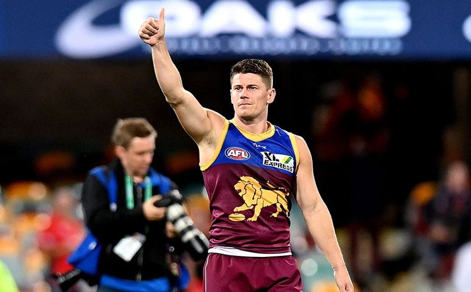 AFL 2021 Daily Fantasy Tips: Round 10 Lions v Tigers