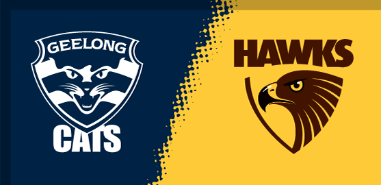 AFL 2020 Daily Fantasy Tips: Round 2 - Geelong v Hawthorn