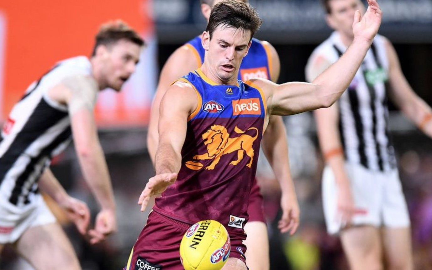 AFL 2020 Daily Fantasy Tips: Round 6 - Geelong v Brisbane