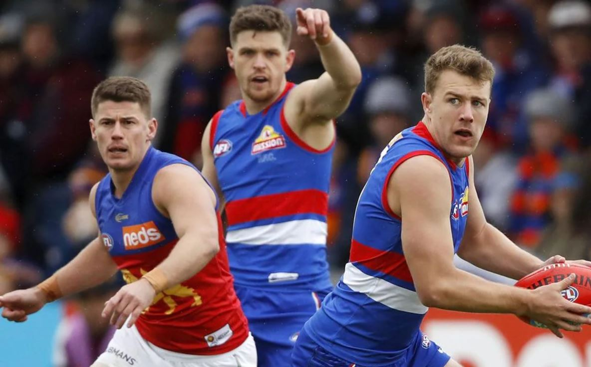 AFL 2021 Daily Fantasy Tips: Round 5 Saturday