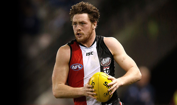Crunching Numbers: Round 18 St Kilda vs Richmond AFL DFS Lineup Tips