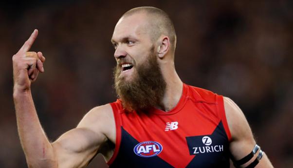 AFL 2021 Daily Fantasy Tips: Round 11 Bulldogs v Demons