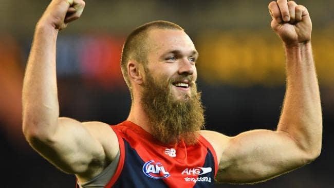 2018 AFL: Round 17 Fantasy Prop Bets