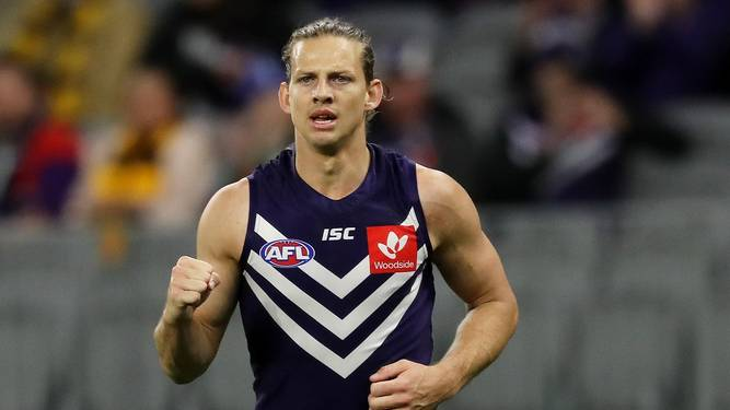 AFL 2020 Daily Fantasy Tips: Round 17 - Saturday