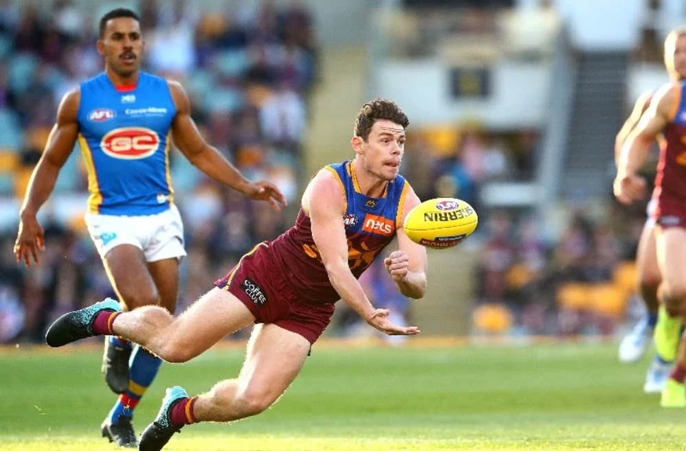 AFL 2020 Daily Fantasy Tips: Round 16 - Lions v Suns