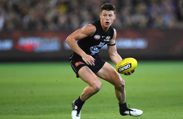 AFL 2021 Daily Fantasy Tips: Round 18 Sunday