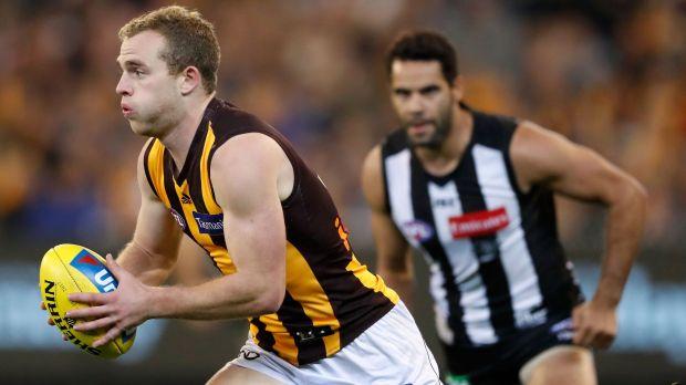 AFL Daily Fantasy - Three-Quarter Season Review