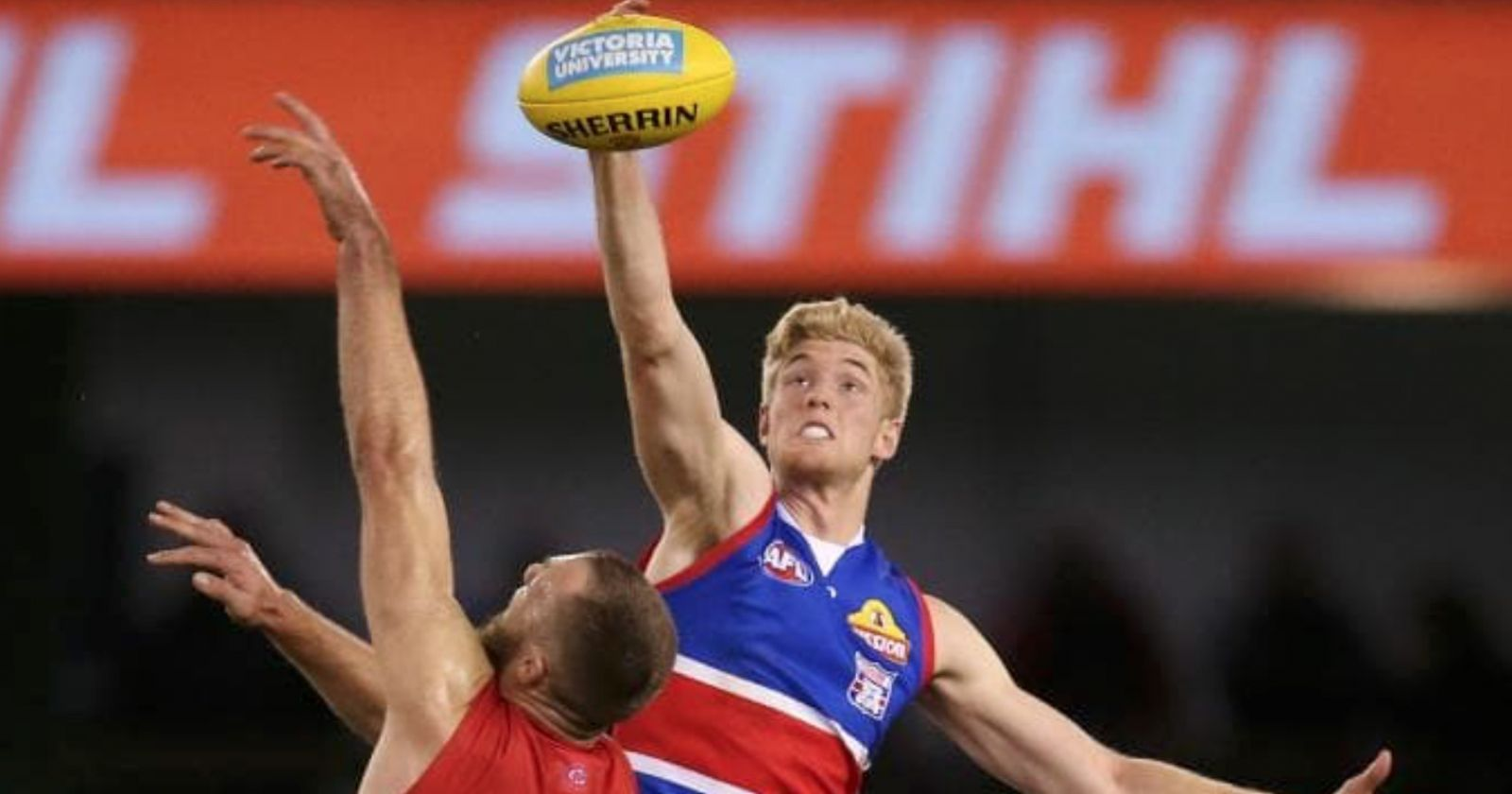 AFL 2020 Daily Fantasy Tips: Round 7 - Essendon v Western Bulldogs