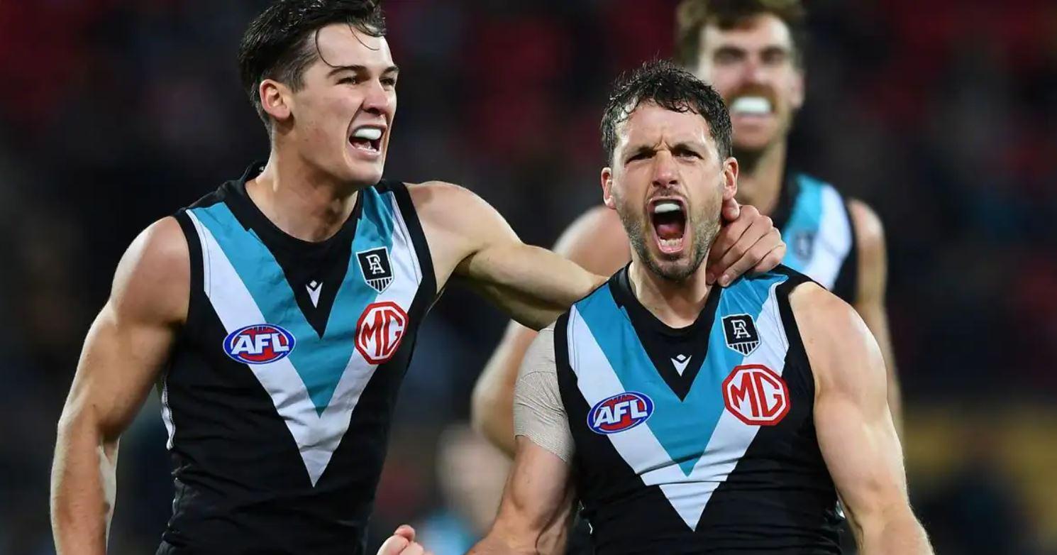AFL 2021 Daily Fantasy Tips: Round 16 Saturday