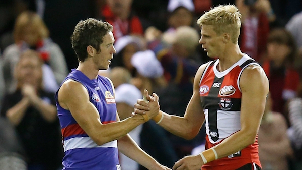 AFL Fantasy Betting Tips for Round 23