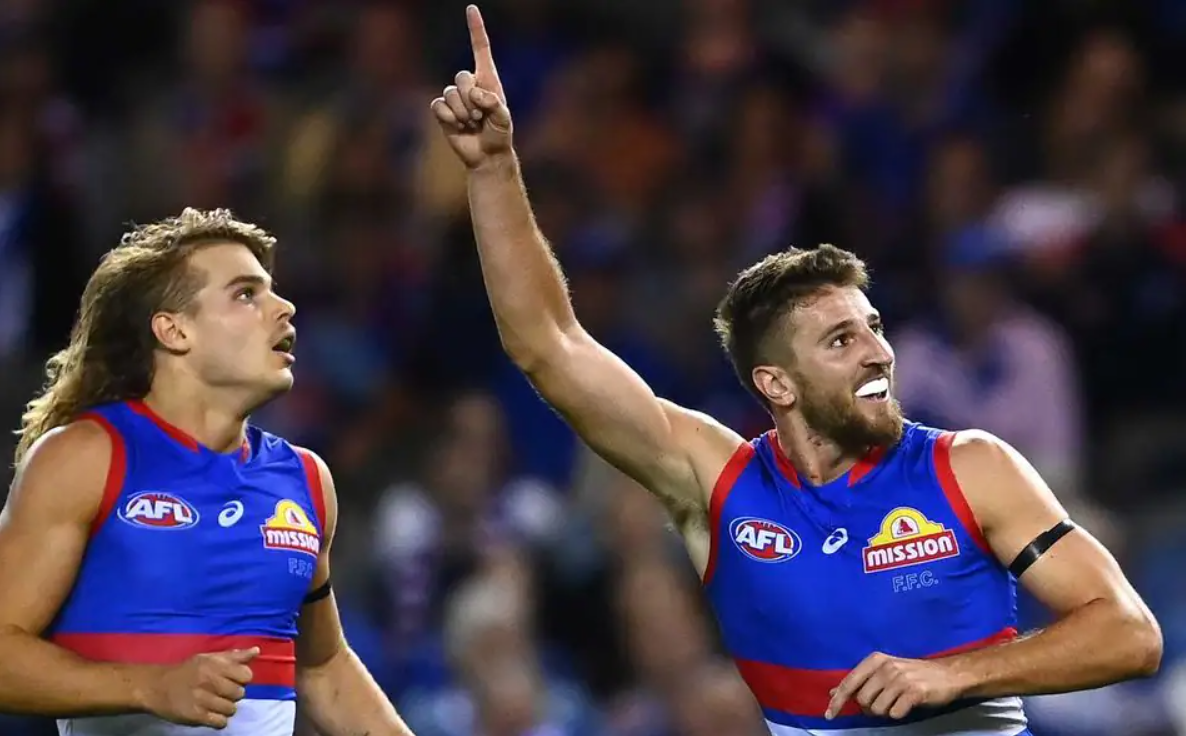 AFL 2021 Daily Fantasy Tips: Finals - Dogs v Bombers