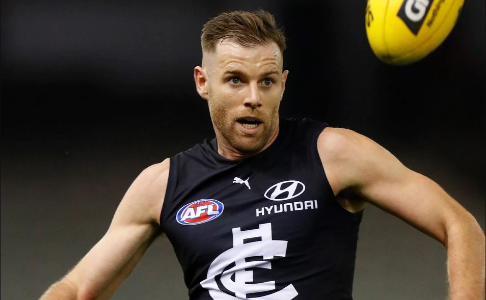 AFL 2020 Daily Fantasy Tips: Round 4 - Saturday