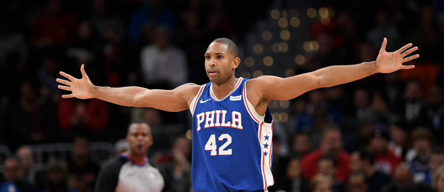 NBA 2019-20 Daily Fantasy Preview Tuesday 14th January