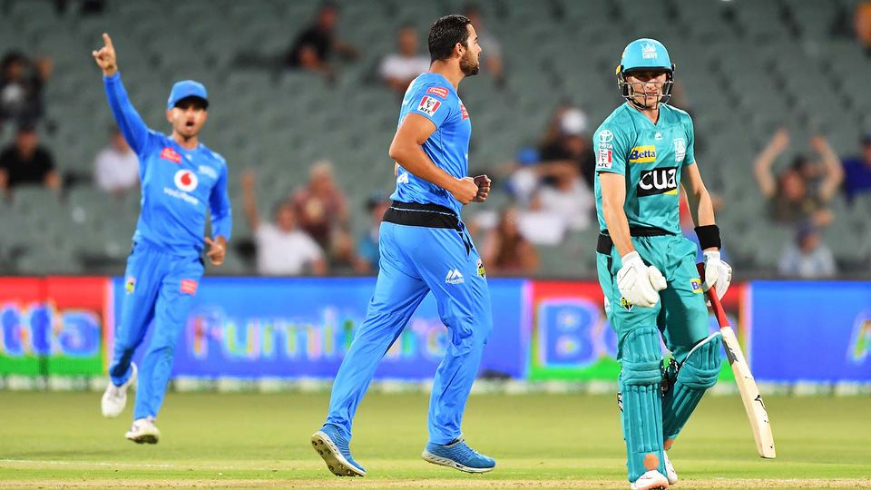 BBL10 Fantasy Tips: The Eliminator