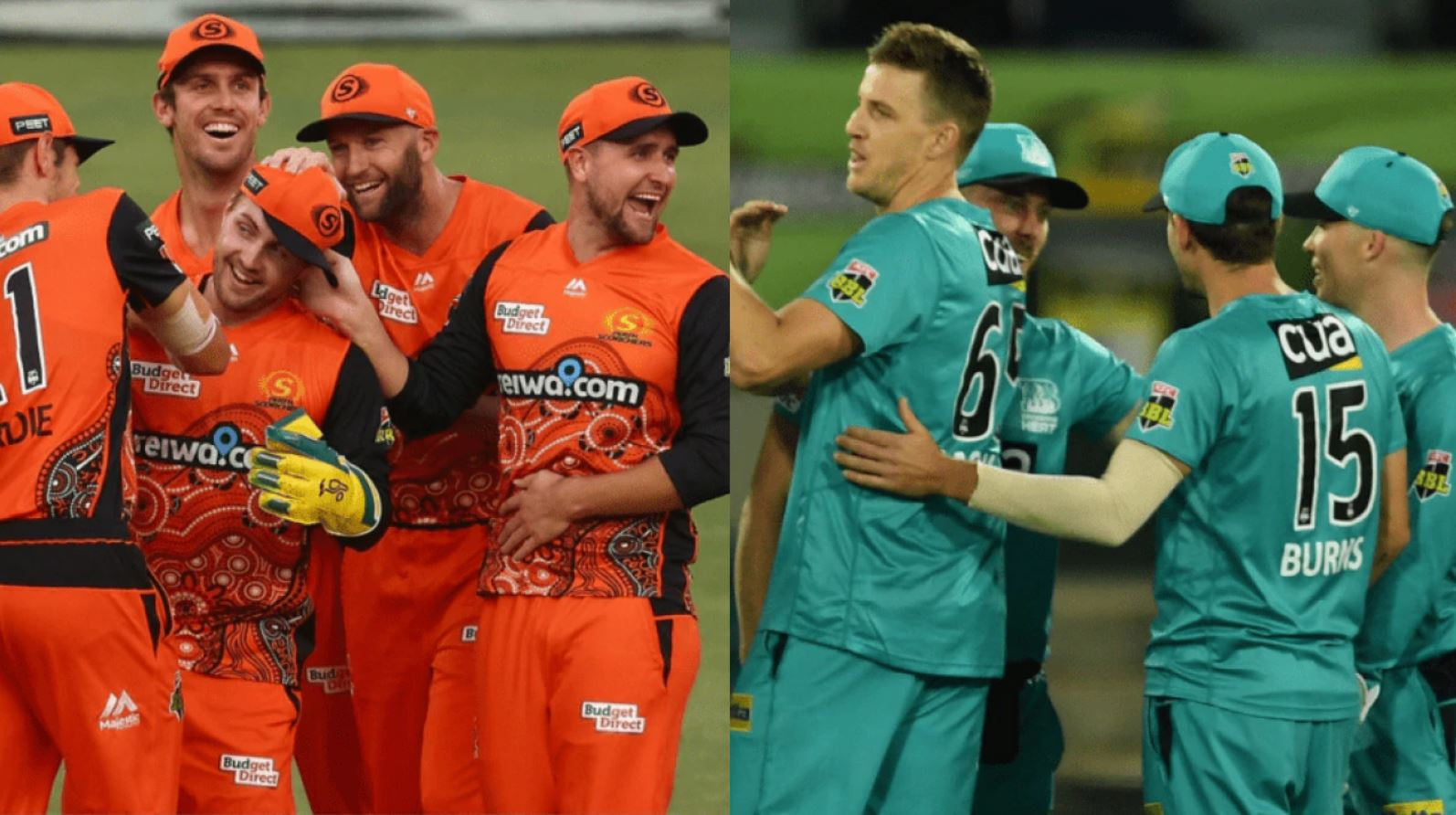 BBL10 Fantasy Tips: Scorchers v Heat