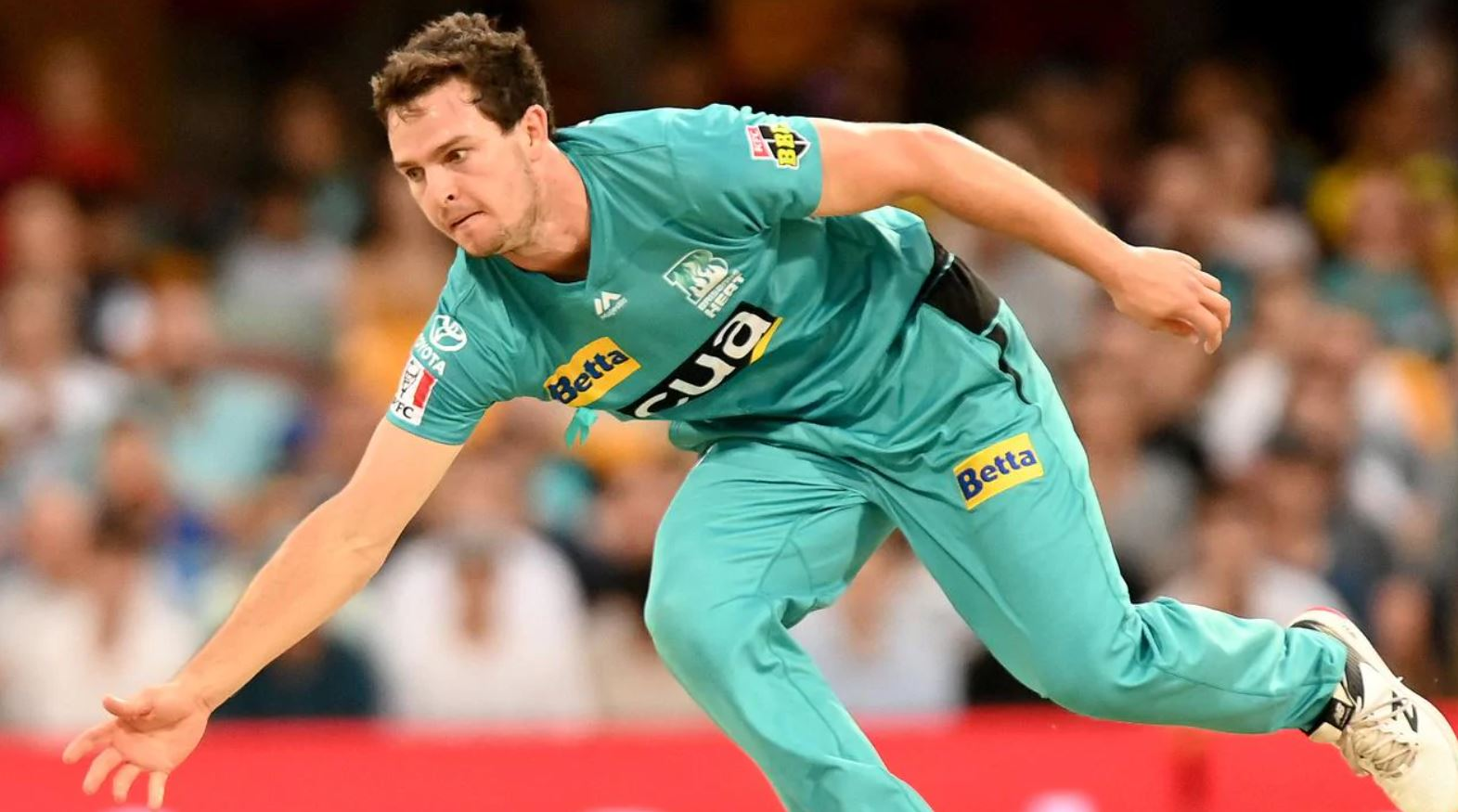 BBL10 Fantasy Tips: Renegades v Heat