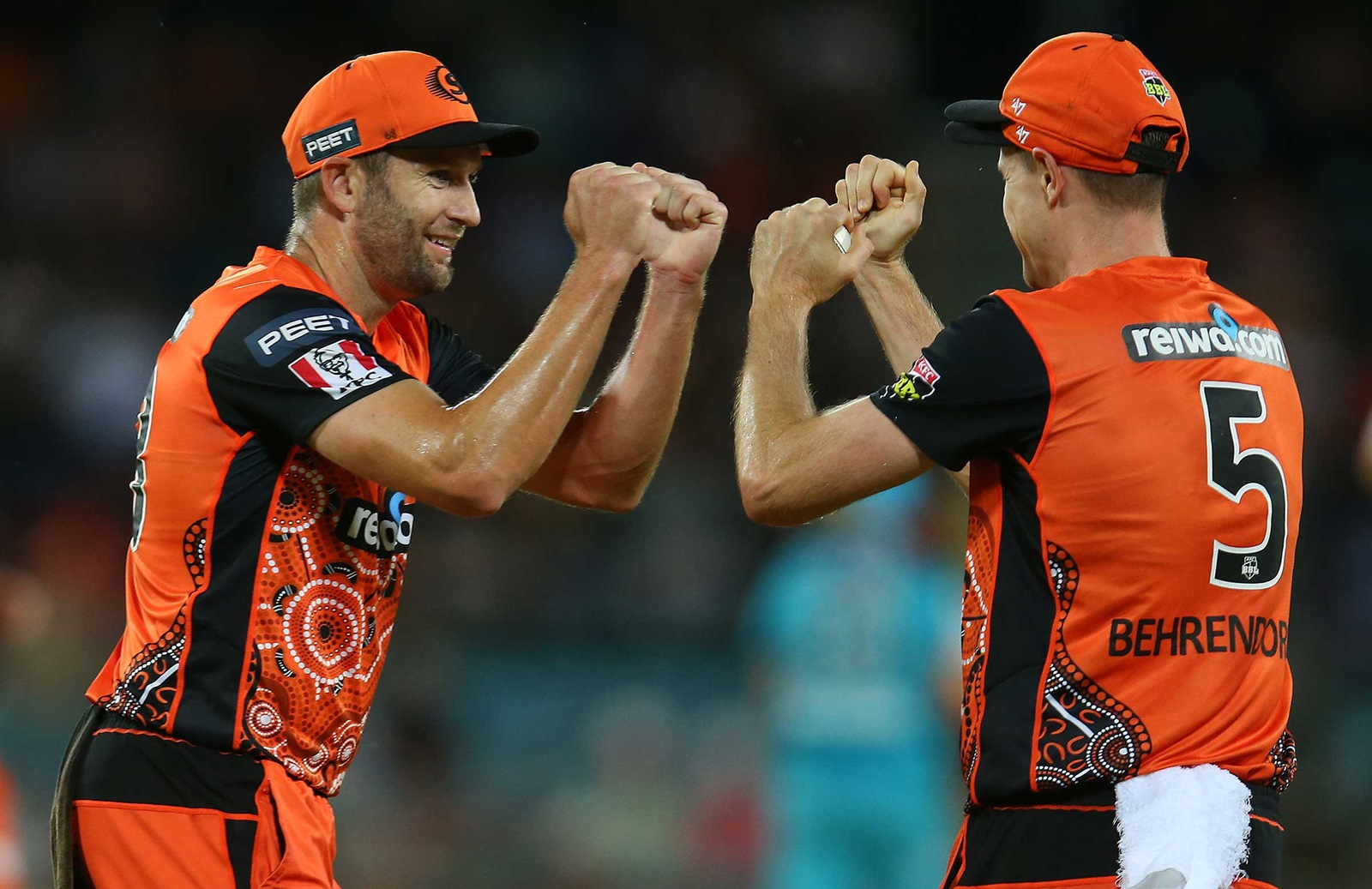 BBL10 Fantasy Tips: The Final