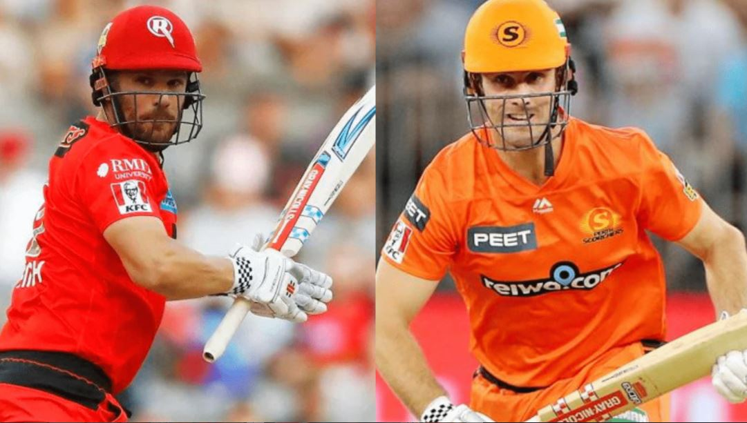 BBL10 Fantasy Tips: Scorchers v Renegades