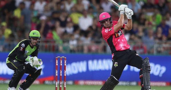 Fantasy BBL: Huge Guaranteed Prize Pools Offered for BBL07