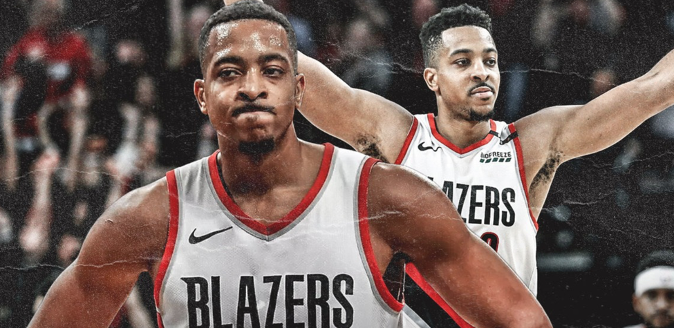 NBA 2019-20 Daily Fantasy Preview Saturday 22nd February