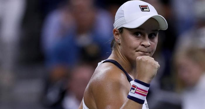 Fantasy Tennis: 2019 US Open Day 5 Tips