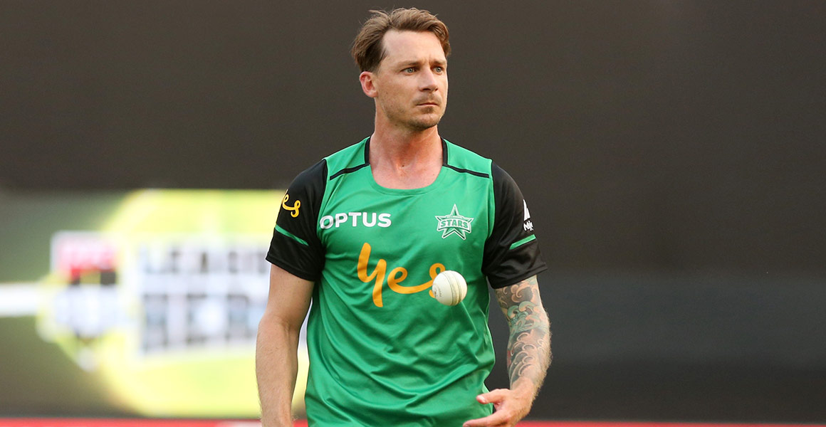 BBL09 Fantasy Tips: Stars vs Strikers
