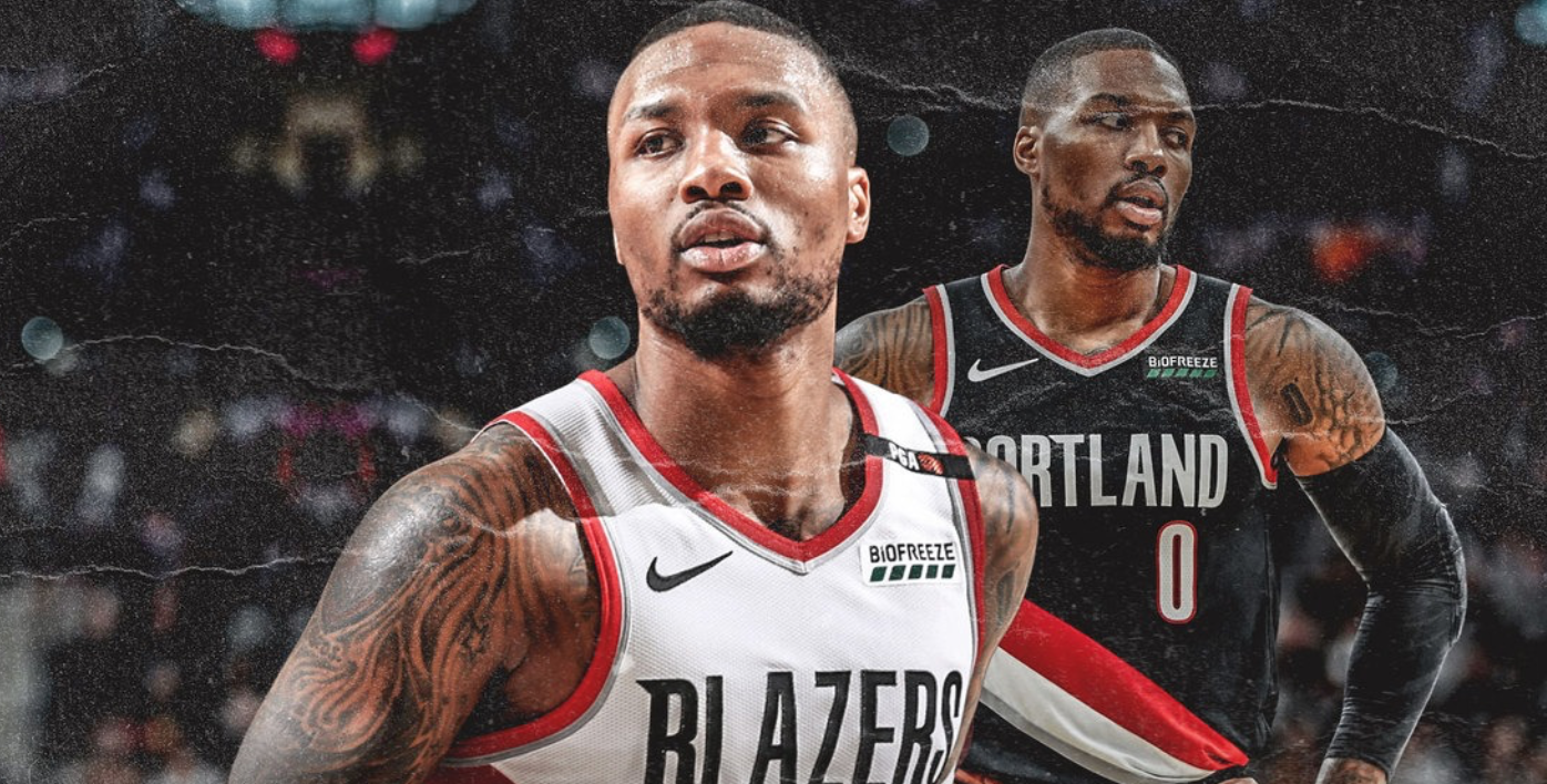 NBA 2019-20 Daily Fantasy Preview Tuesday 21st January
