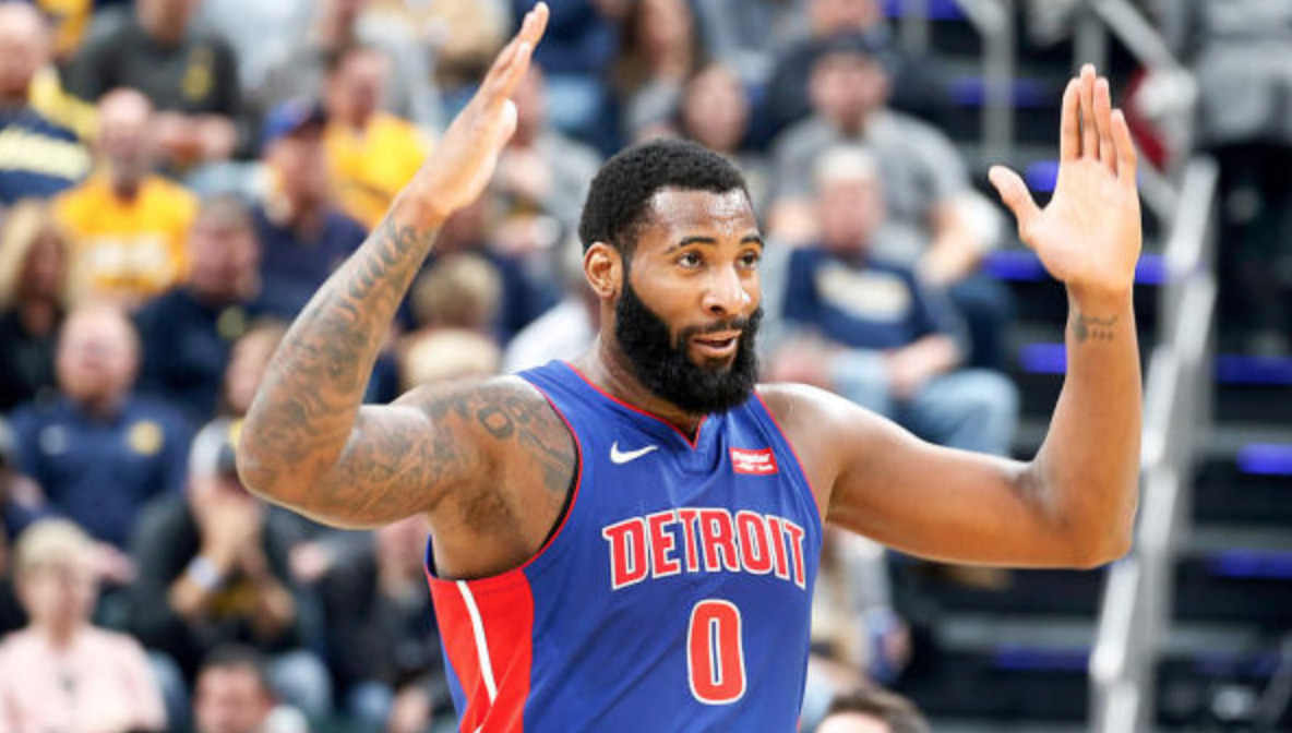 NBA 2019-20 Daily Fantasy Preview Tuesday 17th December