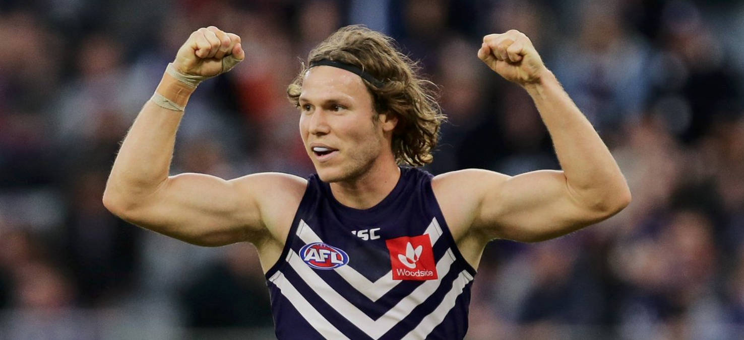 AFL 2019 Fantasy Tips: Round 15 Sunday Slate