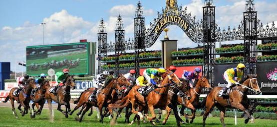 Fantasy Horse Racing Tips: Saturday 22nd December