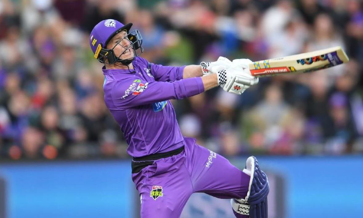 BBL09 Fantasy Tips: The Eliminator