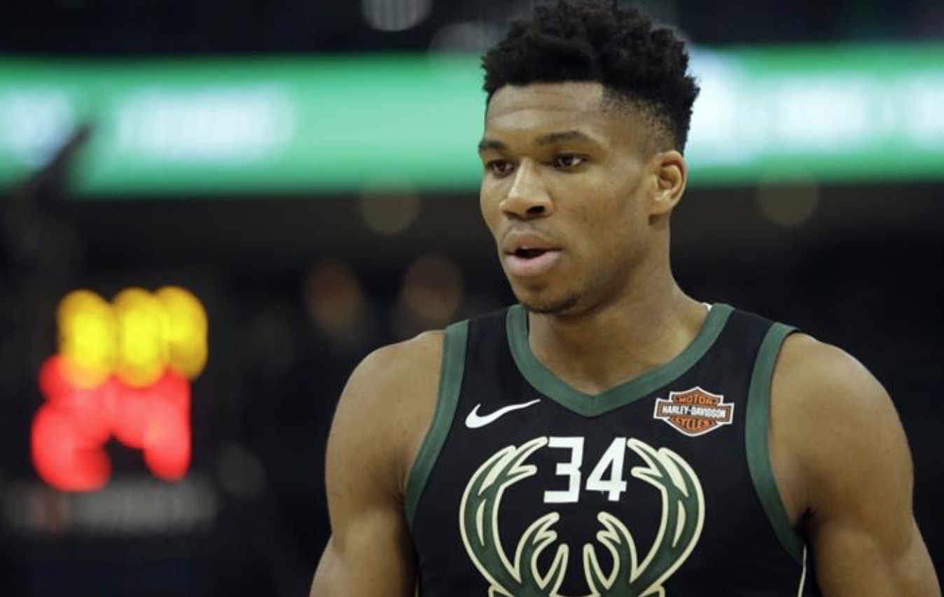 NBA 2019-20 Daily Fantasy Preview Thursday 26th December