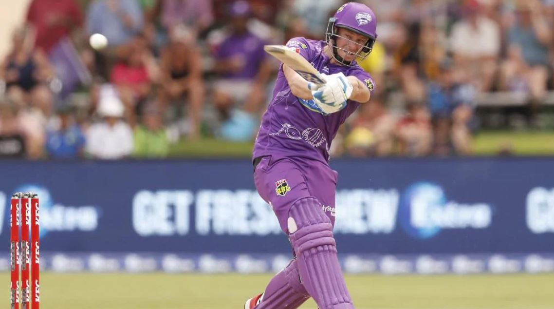 BBL09 Fantasy Tips: Hurricanes vs Heat