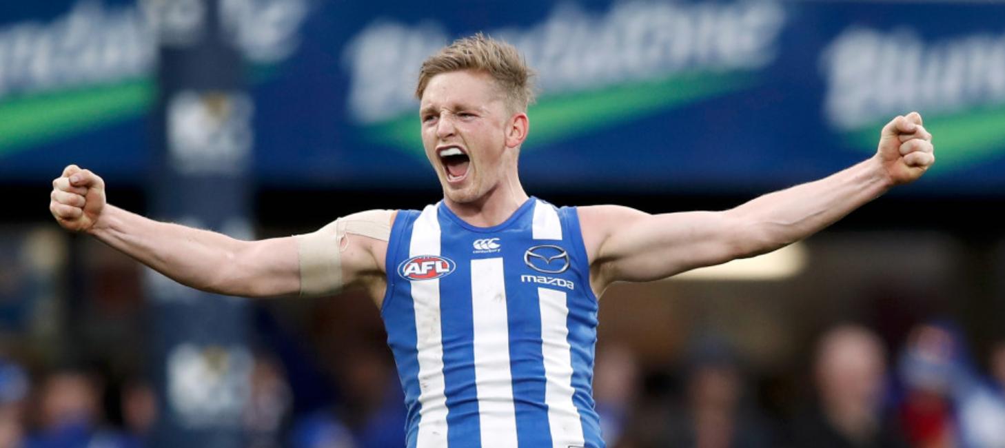 AFL 2019 Fantasy Tips: Round 16 Sunday Slate