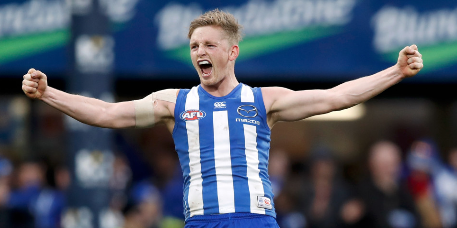 AFL 2019 Fantasy Tips: Round 13 North Melbourne vs GWS