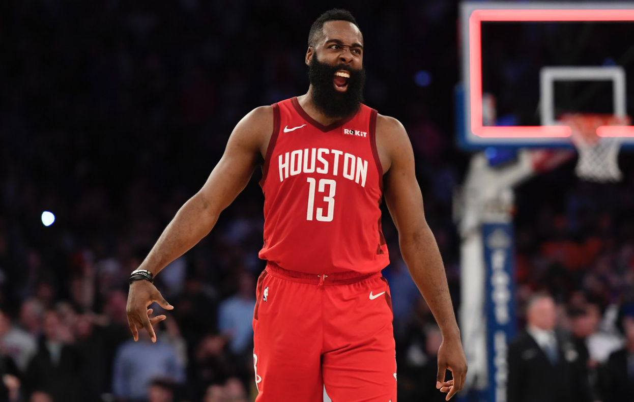 NBA 2019-20 Daily Fantasy Preview Tuesday 12th November