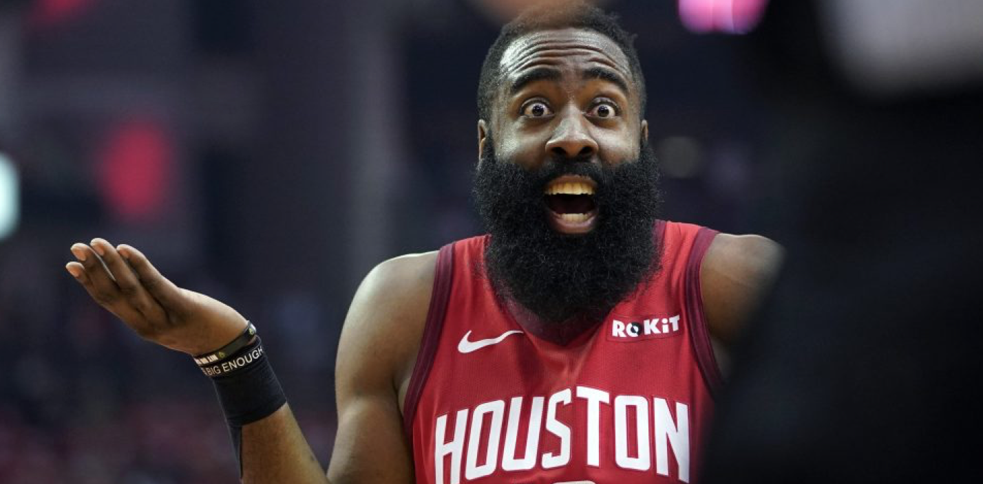 NBA 2019-20 Daily Fantasy Preview Saturday 25th January