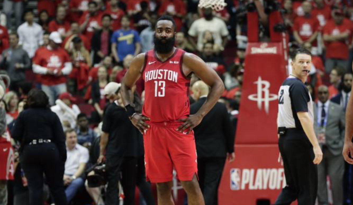 NBA 2019-20 Daily Fantasy Preview Tuesday 5th November