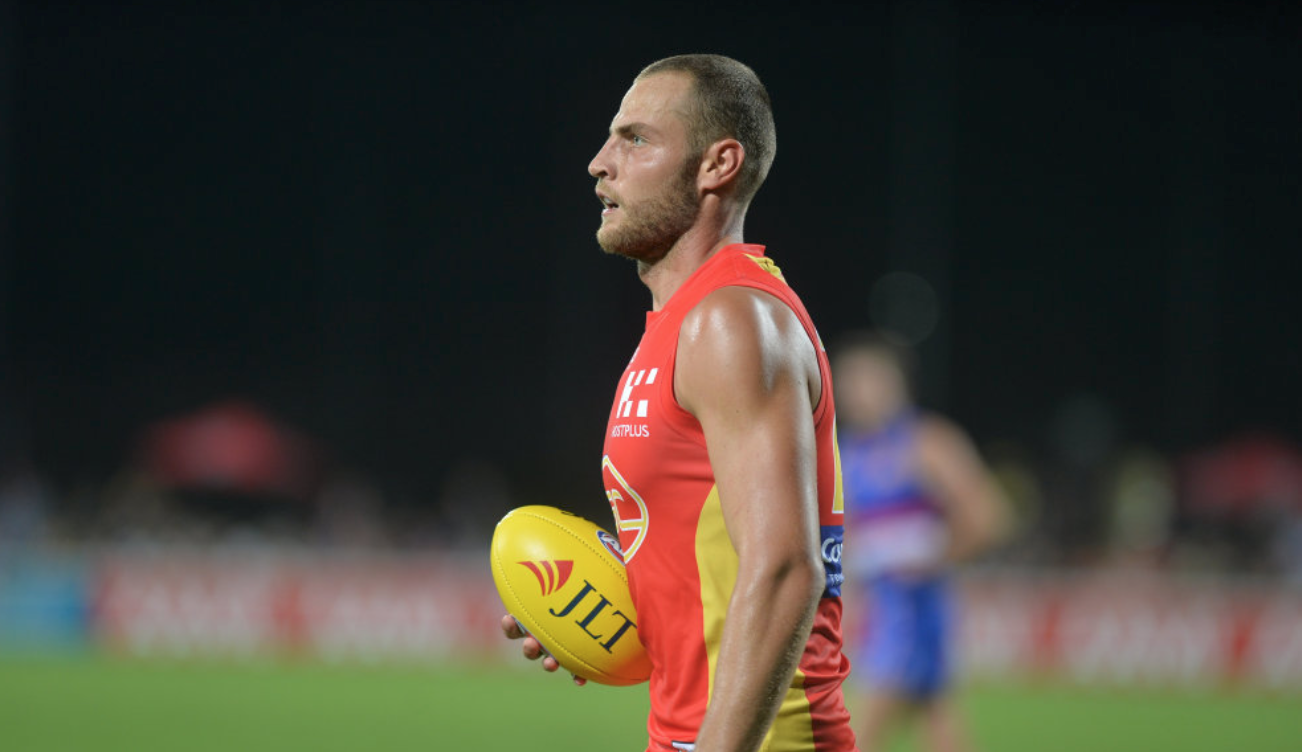 AFL 2019 Fantasy Tips: Round 19 Sunday Slate