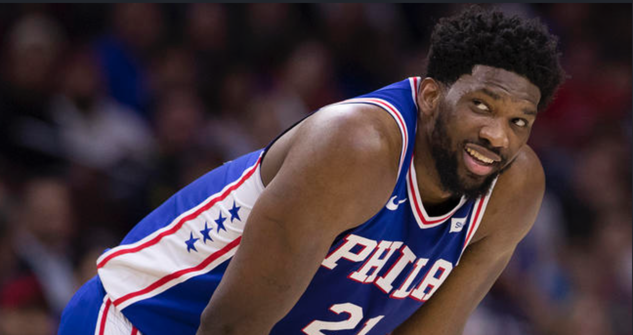 NBA 2019-20 Daily Fantasy Preview Thursday 28th November