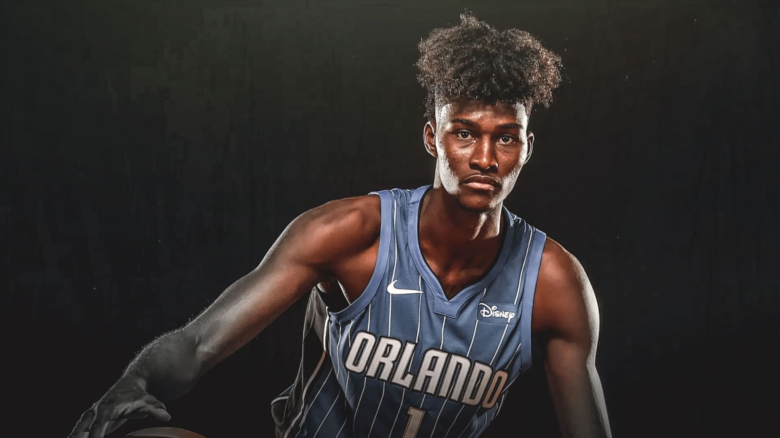 2019-20 NBA Futures: Most Improved Player Betting Tips