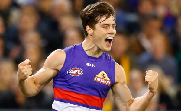 AFL 2019 Fantasy Tips: Round 13 Saturday Slate