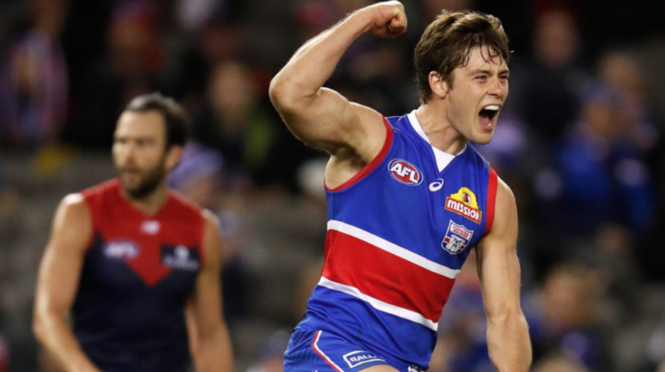 AFL 2019 Fantasy Tips: Round 23 Sunday Slate