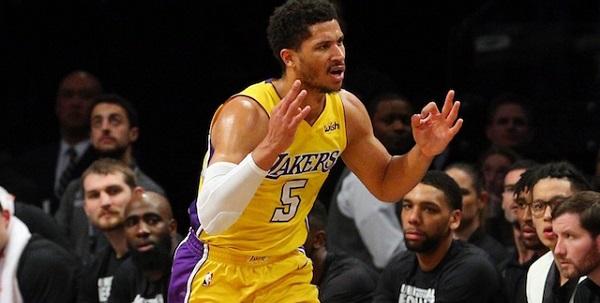 NBA Daily Fantasy: Value Picks for Thursday, 12th April