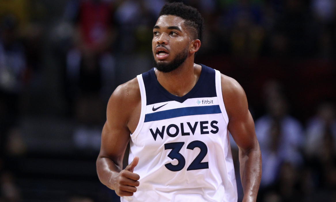 NBA 2019-20 Daily Fantasy Preview Saturday 16th November