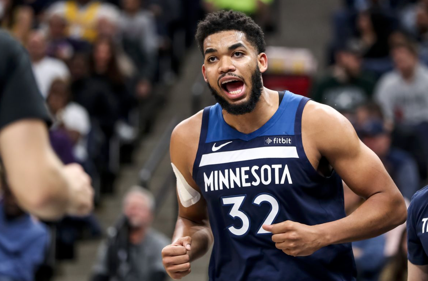 NBA 2019-20 Daily Fantasy Preview Tuesday 26th November