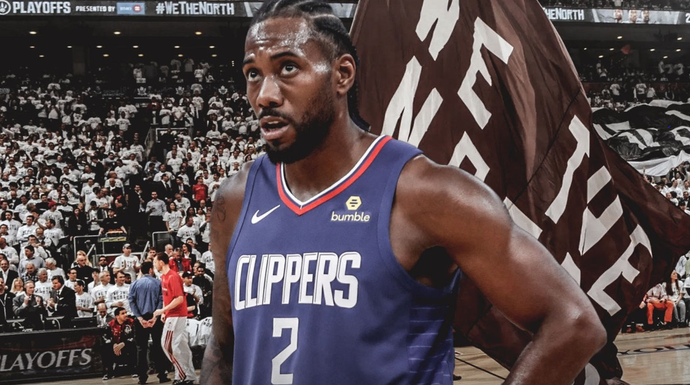 NBA 2019-20 Daily Fantasy Preview Saturday 7th December