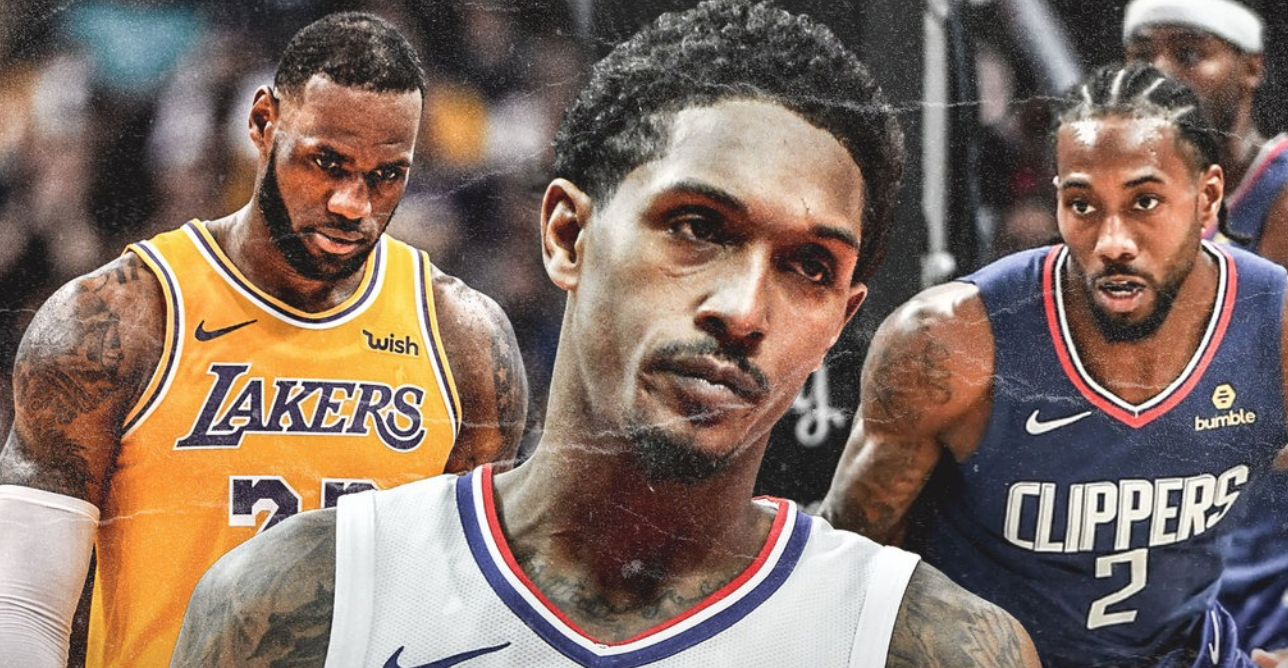 NBA 2019-20 Daily Fantasy Preview Saturday 11th January